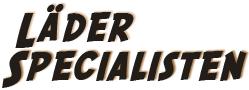 LäderSpecialisten
