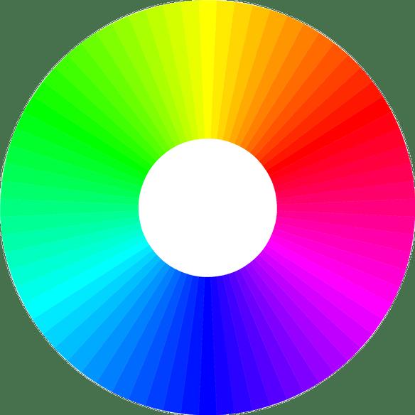Guide för att justera nyans av läderfärg