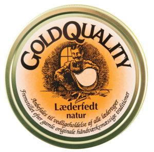 läderfett-gold-quality