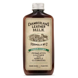 läderrengöring chamberlains leather milk formula2