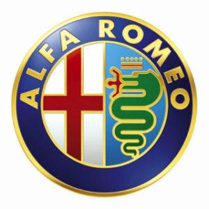 läderfärg alfa romeo