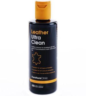 rengöring-läder-ultra-clean