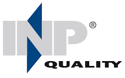 INP Quality