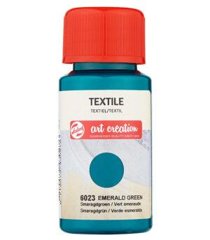 textilfärg talens art creation 50 ml