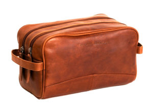 chesterfield brand necessär stacy cognac