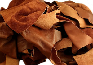 stuvbitar läder