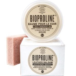 bioproline läderbalsam