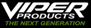 Viper Products